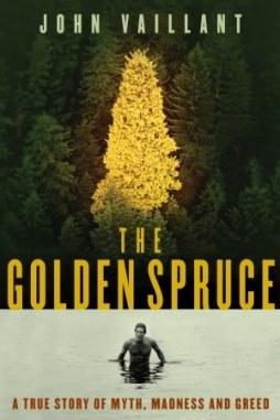 goldenSpruce