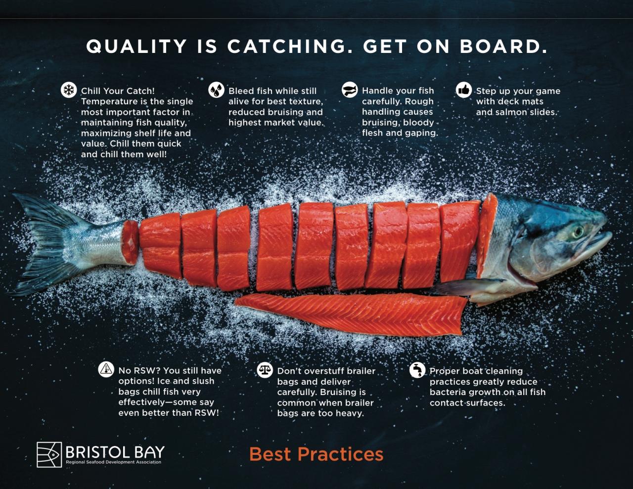 BBRSDA Quality On Board .jpg